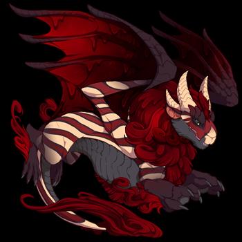 dragon?age=1&body=87&bodygene=22&breed=15&element=1&eyetype=3&gender=0&tert=177&tertgene=5&winggene=41&wings=121&auth=d700901d41ed83a16e478c17436263aeafd813f2&dummyext=prev.png