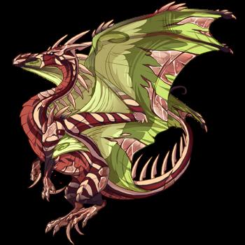 dragon?age=1&body=87&bodygene=22&breed=5&element=6&eyetype=0&gender=1&tert=107&tertgene=17&winggene=5&wings=102&auth=f74ba4db6ca36003c090d4b859275094ff484aa5&dummyext=prev.png