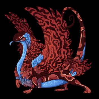 dragon?age=1&body=87&bodygene=23&breed=12&element=2&eyetype=0&gender=1&tert=22&tertgene=10&winggene=9&wings=87&auth=2a6c0cdee9f6f8e08d9604fc005d77255df51d14&dummyext=prev.png