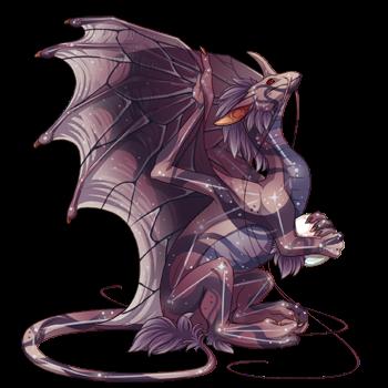 dragon?age=1&body=87&bodygene=24&breed=4&element=2&eyetype=10&gender=1&tert=22&tertgene=12&winggene=20&wings=87&auth=9f87ff5b2fb74e6a597ee43a9195c45ac9437ded&dummyext=prev.png