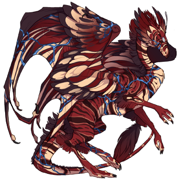 dragon?age=1&body=87&bodygene=25&breed=13&element=2&eyetype=10&gender=1&tert=22&tertgene=38&winggene=22&wings=87&auth=a61206a74dc5d7c68110e93e0227001f74157bc7&dummyext=prev.png
