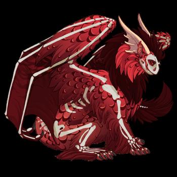 dragon?age=1&body=87&bodygene=26&breed=6&element=2&eyetype=0&gender=0&tert=97&tertgene=20&winggene=18&wings=161&auth=d312930540befce55d512f752ec46e8fe6aad389&dummyext=prev.png