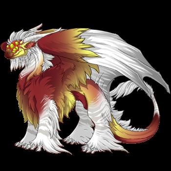 dragon?age=1&body=87&bodygene=42&breed=6&element=2&eyetype=6&gender=1&tert=2&tertgene=9&winggene=2&wings=2&auth=027c78280ecea3d26c9350c88b8cffc427e6583b&dummyext=prev.png
