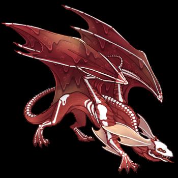 dragon?age=1&body=87&bodygene=5&breed=3&element=1&eyetype=12&gender=0&tert=2&tertgene=20&winggene=41&wings=87&auth=b89182679d388be9ed9d197e52b06a59f16dc005&dummyext=prev.png