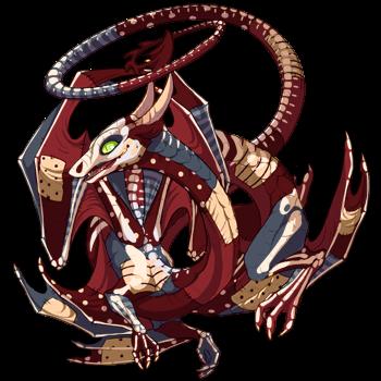 dragon?age=1&body=87&bodygene=59&breed=7&element=3&eyetype=0&gender=1&tert=163&tertgene=20&winggene=59&wings=87&auth=80cc07e22425324e2dcfffc656c8023957d62c45&dummyext=prev.png