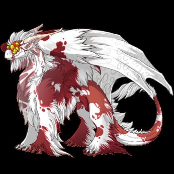 dragon?age=1&body=87&bodygene=9&breed=6&element=2&eyetype=6&gender=1&tert=2&tertgene=19&winggene=40&wings=2&auth=dcc6020f905acd502b588165ebf8a733abb077c1&dummyext=prev.png