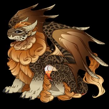 dragon?age=1&body=88&bodygene=19&breed=15&element=1&eyetype=2&gender=1&tert=158&tertgene=18&winggene=42&wings=122&auth=8403d85d1dd4a7103586e30465580b0a5580a025&dummyext=prev.png