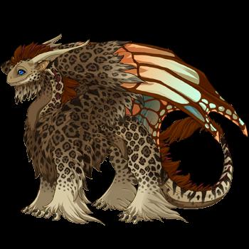 dragon?age=1&body=88&bodygene=19&breed=6&element=4&eyetype=2&gender=1&tert=61&tertgene=8&winggene=13&wings=105&auth=bfafcee92d593d2c10c4d19fdb08921d3a5b9e1f&dummyext=prev.png