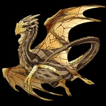 dragon?age=1&body=88&bodygene=22&breed=11&element=11&eyetype=8&gender=0&tert=110&tertgene=15&winggene=20&wings=45&auth=a8c0303f9239e79d811b90c11a609f6e464dc7be&dummyext=prev.png