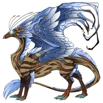 dragon?age=1&body=88&bodygene=22&breed=13&element=6&eyetype=7&gender=0&tert=94&tertgene=14&winggene=20&wings=23&auth=87a213d56639843466e78f9f416dfdbc8070098f&dummyext=prev.png