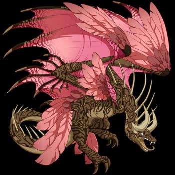 dragon?age=1&body=88&bodygene=47&breed=18&element=6&eyetype=0&gender=1&tert=159&tertgene=51&winggene=47&wings=164&auth=6562469b1d8715c364e2fdc1b9b79b9a46ec3bdb&dummyext=prev.png