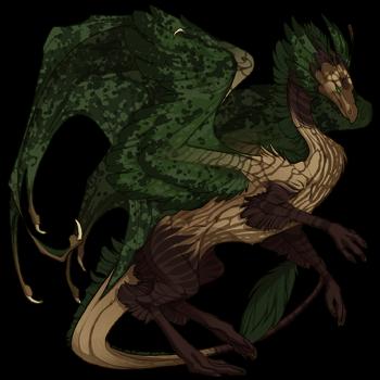 dragon?age=1&body=88&bodygene=5&breed=13&element=10&eyetype=0&gender=1&tert=157&tertgene=9&winggene=4&wings=81&auth=02ef89f09d5dbb9873c0597bbf2cc139dc4762d3&dummyext=prev.png
