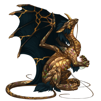 dragon?age=1&body=88&bodygene=7&breed=4&element=11&eyetype=3&gender=1&tert=45&tertgene=38&winggene=0&wings=96&auth=39c799ab4b2fc2e7548db7bb79b061e257129fed&dummyext=prev.png
