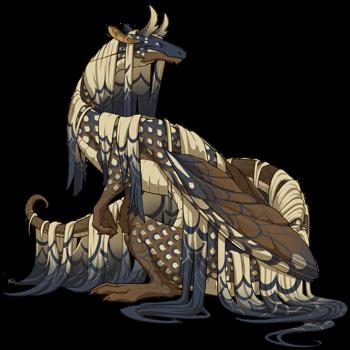 dragon?age=1&body=88&bodygene=71&breed=19&element=7&eyetype=2&gender=1&tert=23&tertgene=0&winggene=71&wings=88&auth=313d7520eddaf9bf976a54aa4dfe42616d9b8609&dummyext=prev.png