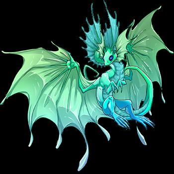 dragon?age=1&body=89&bodygene=1&breed=1&element=4&eyetype=4&gender=1&tert=30&tertgene=10&winggene=1&wings=152&auth=ca9e7724575136888f8f3c49b36c689d2f6cb348&dummyext=prev.png