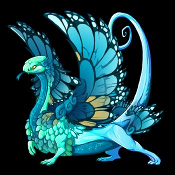 dragon?age=1&body=89&bodygene=1&breed=12&element=3&eyetype=0&gender=1&tert=117&tertgene=10&winggene=13&wings=117&auth=16a498925b48911b8bac5de8e27adbcd2f66a8fe&dummyext=prev.png