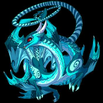 dragon?age=1&body=89&bodygene=10&breed=7&element=2&eyetype=1&gender=1&tert=89&tertgene=16&winggene=5&wings=117&auth=70714055e97e53a1b2709a1e39dd61471040ed6f&dummyext=prev.png