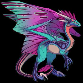 dragon?age=1&body=89&bodygene=15&breed=10&element=5&eyetype=1&gender=1&tert=169&tertgene=12&winggene=24&wings=69&auth=77c4cbf4b26e1e85bf8e23c353c93b963f468fd4&dummyext=prev.png