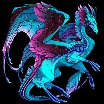 dragon?age=1&body=89&bodygene=15&breed=13&element=4&eyetype=0&gender=1&tert=117&tertgene=10&winggene=20&wings=117&auth=80072d7c21dee452ea746148c8d9a8d2c99e5a35&dummyext=prev.png