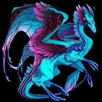 dragon?age=1&body=89&bodygene=15&breed=13&element=4&eyetype=0&gender=1&tert=89&tertgene=10&winggene=20&wings=117&auth=039b8e15268e540c15ee4cd4897bfc224caee0e8&dummyext=prev.png
