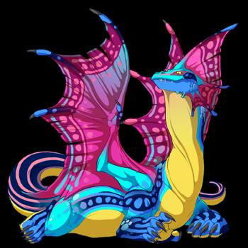 dragon?age=1&body=89&bodygene=15&breed=14&element=8&eyetype=0&gender=1&tert=104&tertgene=5&winggene=16&wings=65&auth=55633208e8b091a00984daa511d1a984c882771b&dummyext=prev.png