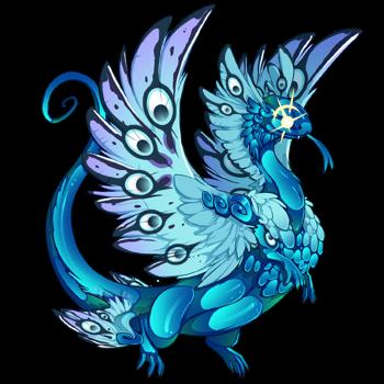 dragon?age=1&body=89&bodygene=17&breed=12&element=8&eyetype=6&gender=0&tert=99&tertgene=24&winggene=24&wings=99&auth=566334cd56f5220eeb3da474abd74ba811b4e42b&dummyext=prev.png