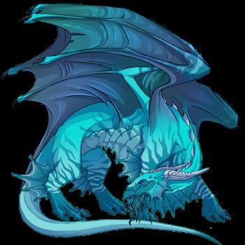 dragon?age=1&body=89&bodygene=18&breed=2&element=4&eyetype=0&gender=0&tert=29&tertgene=12&winggene=1&wings=29&auth=d41ec96174dbd20dfd984dd0b1835ab30046126c&dummyext=prev.png