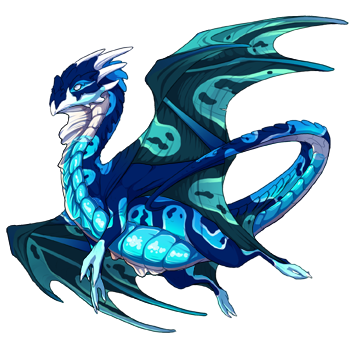 dragon?age=1&body=89&bodygene=23&breed=11&element=6&eyetype=0&gender=0&tert=89&tertgene=18&winggene=23&wings=29&auth=1c3dbfa67efa5c7a11b3d8ae0d9a11a14a329d21&dummyext=prev.png
