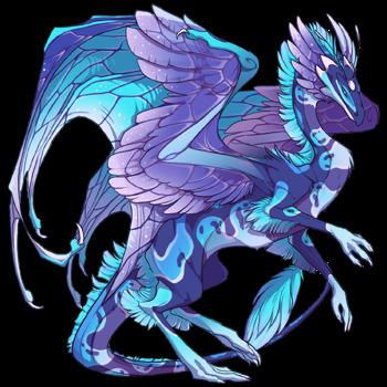 dragon?age=1&body=89&bodygene=23&breed=13&element=6&eyetype=1&gender=1&tert=109&tertgene=12&winggene=20&wings=89&auth=f3aefc1f02bf05798a2e96631f0c2543dbc6e158&dummyext=prev.png