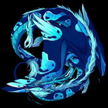 dragon?age=1&body=89&bodygene=23&breed=8&element=4&eyetype=1&gender=1&tert=89&tertgene=10&winggene=23&wings=89&auth=d6378fe2b8f462eb49804b4268d9f0ba7c060e46&dummyext=prev.png