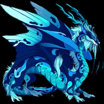 dragon?age=1&body=89&bodygene=23&breed=8&element=4&eyetype=2&gender=0&tert=89&tertgene=10&winggene=23&wings=89&auth=c6fbbdbab59a641e8a0e6d00fcb7d4197655776e&dummyext=prev.png