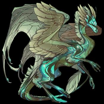 dragon?age=1&body=89&bodygene=24&breed=13&element=10&eyetype=0&gender=1&tert=140&tertgene=12&winggene=20&wings=100&auth=c364693c97427373c42c0fd6d10af0a1eeab659b&dummyext=prev.png