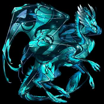 dragon?age=1&body=89&bodygene=24&breed=13&element=8&eyetype=1&gender=1&tert=89&tertgene=17&winggene=25&wings=89&auth=dee1063f8aa8520f31114275a2091ab882d451b0&dummyext=prev.png