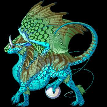 dragon?age=1&body=89&bodygene=26&breed=4&element=4&eyetype=1&gender=0&tert=115&tertgene=11&winggene=26&wings=31&auth=7205c12a8e1b04a34eb33bcee68c1d79d0da5262&dummyext=prev.png