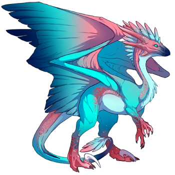dragon?age=1&body=89&bodygene=42&breed=10&element=5&eyetype=0&gender=1&tert=164&tertgene=14&winggene=42&wings=89&auth=adc2ba0dff13cdffb439ae558330d24f6b1817a1&dummyext=prev.png