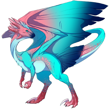 dragon?age=1&body=89&bodygene=42&breed=10&element=5&eyetype=1&gender=0&tert=164&tertgene=14&winggene=42&wings=89&auth=363666ee2c75e9c51a44cea46ec48216802b79e2&dummyext=prev.png