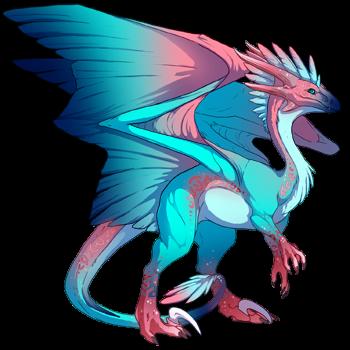 dragon?age=1&body=89&bodygene=42&breed=10&element=5&eyetype=2&gender=1&tert=164&tertgene=14&winggene=42&wings=89&auth=cbd02048c235d2caa483e769d28d8977623f4dc1&dummyext=prev.png