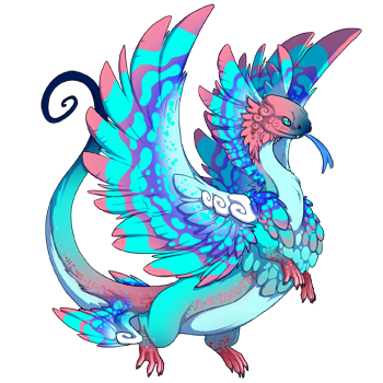 dragon?age=1&body=89&bodygene=42&breed=12&element=5&eyetype=0&gender=0&tert=164&tertgene=14&winggene=12&wings=89&auth=aacba1b8780d0efa51b2821bc98edbee8f15d020&dummyext=prev.png
