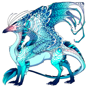 dragon?age=1&body=89&bodygene=42&breed=13&element=6&eyetype=1&gender=0&tert=2&tertgene=23&winggene=19&wings=89&auth=78c4edf9d7ba9a662f42dde47f732403bb7e05dc&dummyext=prev.png