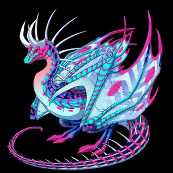 dragon?age=1&body=89&bodygene=52&breed=18&element=10&eyetype=2&gender=0&tert=65&tertgene=39&winggene=54&wings=23&auth=e468a2188d0380e6578dcdadd153790b0769822d&dummyext=prev.png