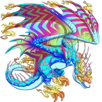dragon?age=1&body=89&bodygene=53&breed=18&element=8&eyetype=2&gender=1&tert=128&tertgene=48&winggene=54&wings=65&auth=e0825214124e65ce70f9211b321845d496bc74cb&dummyext=prev.png