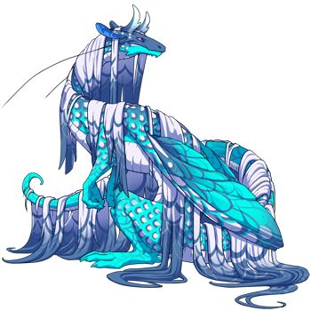 dragon?age=1&body=89&bodygene=71&breed=19&element=7&eyetype=2&gender=1&tert=23&tertgene=0&winggene=71&wings=89&auth=e675178b322f1ae8ff242209158a0dfd75bc67e3&dummyext=prev.png