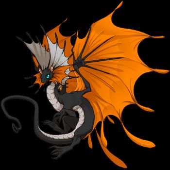 dragon?age=1&body=9&bodygene=0&breed=1&element=5&eyetype=1&gender=0&tert=118&tertgene=0&winggene=0&wings=84&auth=b99e2da6794dbf23e08bf2d0420e49955e4c3e95&dummyext=prev.png
