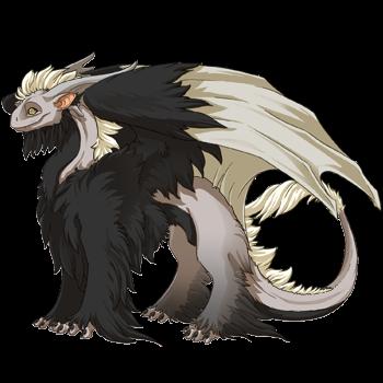 dragon?age=1&body=9&bodygene=0&breed=6&element=8&eyetype=10&gender=1&tert=140&tertgene=0&winggene=0&wings=97&auth=455cad6df13391f365a39d392fdf35158b830a7b&dummyext=prev.png