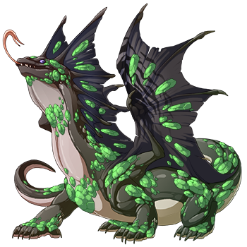 dragon?age=1&body=9&bodygene=1&breed=14&element=7&eyetype=2&gender=0&tert=113&tertgene=4&winggene=18&wings=118&auth=61c884ac9a3ab317fc6cac1edbee545a27990d8e&dummyext=prev.png