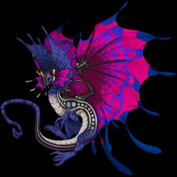dragon?age=1&body=9&bodygene=15&breed=1&element=4&eyetype=0&gender=0&tert=174&tertgene=9&winggene=12&wings=170&auth=128be17c2d01c76ceb182302db05dba161113499&dummyext=prev.png