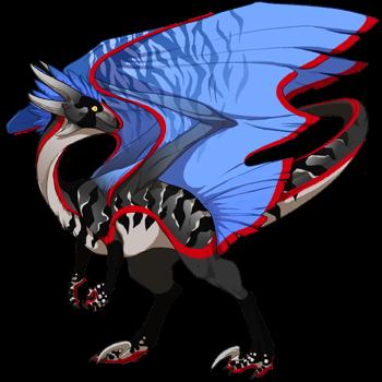 dragon?age=1&body=9&bodygene=16&breed=10&element=8&eyetype=0&gender=0&tert=86&tertgene=13&winggene=18&wings=145&auth=d661cf111eeeb8043561b4fa417755a91b269e20&dummyext=prev.png