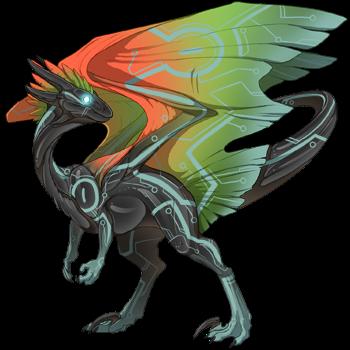 dragon?age=1&body=9&bodygene=17&breed=10&element=5&eyetype=7&gender=0&tert=100&tertgene=1&winggene=42&wings=101&auth=be7fedc275f68b63d219fb8c234b3b8d305751c6&dummyext=prev.png