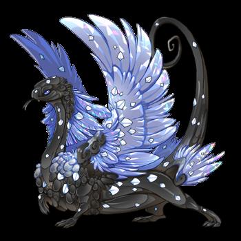 dragon?age=1&body=9&bodygene=17&breed=12&element=6&eyetype=2&gender=1&tert=3&tertgene=53&winggene=8&wings=3&auth=d7178a59f5d4446acb82cec136b6d5d5014d4402&dummyext=prev.png