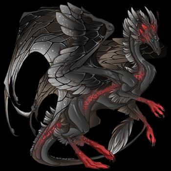 dragon?age=1&body=9&bodygene=17&breed=13&element=5&eyetype=0&gender=1&tert=63&tertgene=14&winggene=20&wings=9&auth=bedc422dc03e53f32a48547d9ee09fa1343e0378&dummyext=prev.png